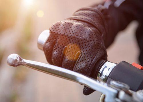 Enduro: Geländemotorräder für Sport, Rallye oder Reise