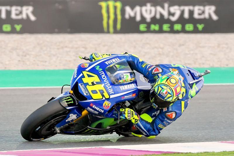 MotoGP: Das passiert in der Winterpause